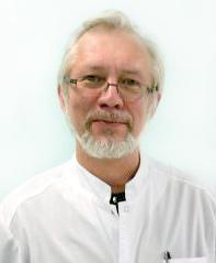 Якубов Василий Васильевич